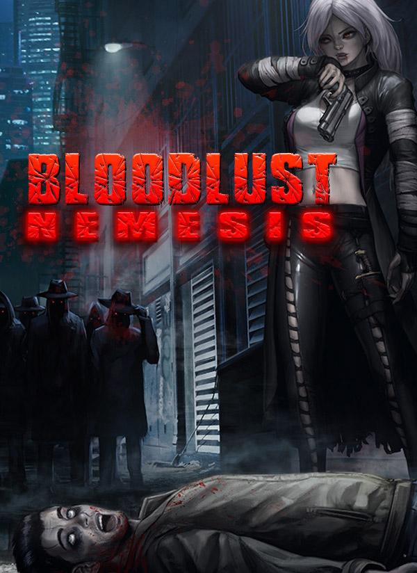 86ee3c644f233568399c64916905b3fc - Bloodlust 2: Nemesis – v2.0