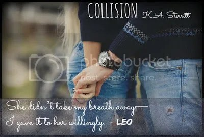 photo Collision Teaser 2.jpg