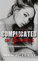 photo Complicated on 5th Cover.png