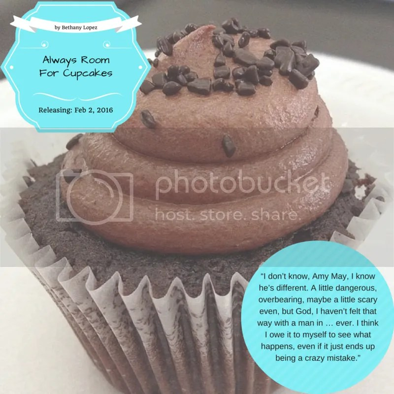 photo Cupcakes Teaser 1.png