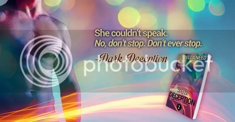 photo Dark Deception Teaser.jpg