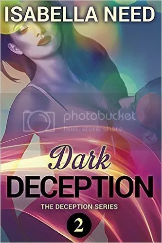 photo Dark Deception.jpg