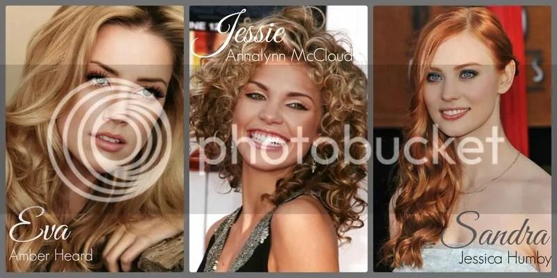 photo Girls Character Cast.jpg
