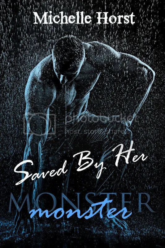 photo Monster.SavedByHer.Amazon-2.jpg