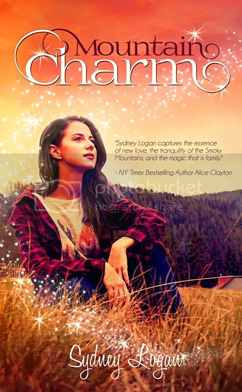 photo Mountain Charm eBook Cover.jpg