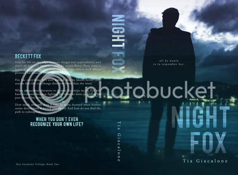 photo NightFox 1.jpg