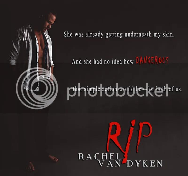 photo RIP Teaser _4.jpg