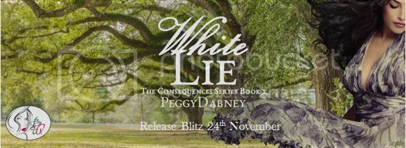 photo Release blitz banner.png