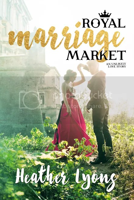 photo Royal-Marriage-Market-cover.png