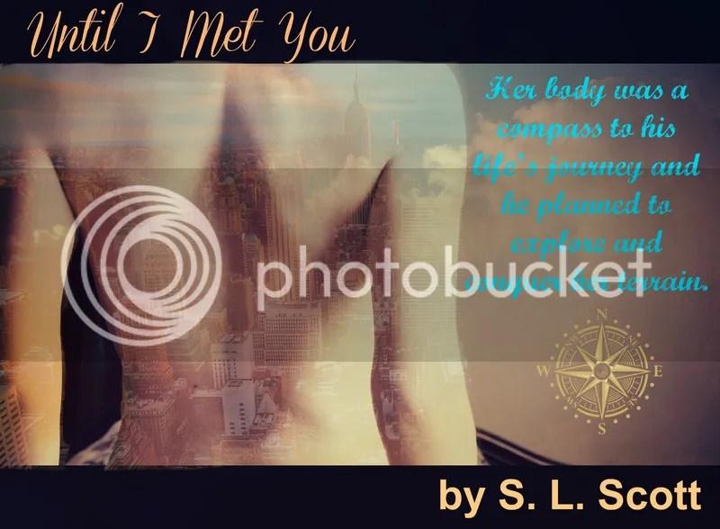 photo Until I Met You Teaser 3.jpg