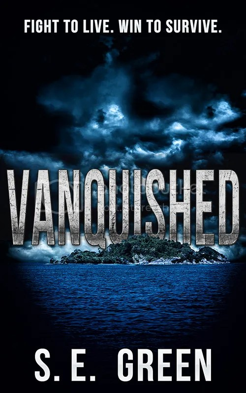 photo Vanquished-800 Cover reveal and Promotional.jpg