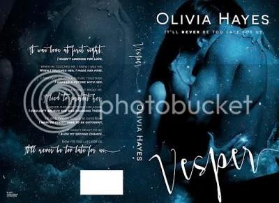 photo Vesper full cover.jpg