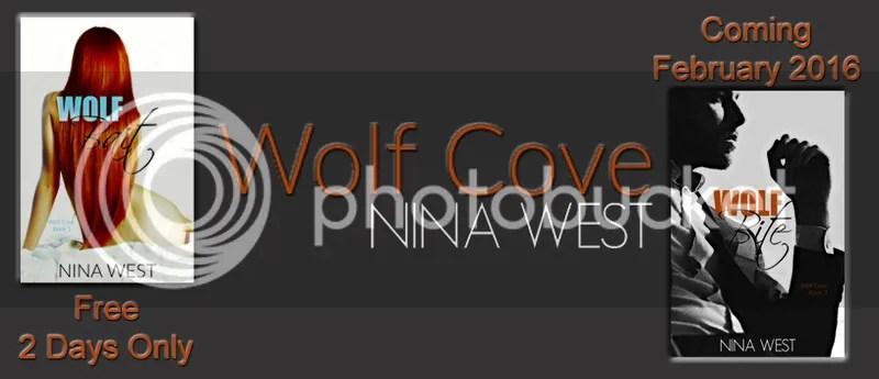photo Wolf Cove Banner.jpg