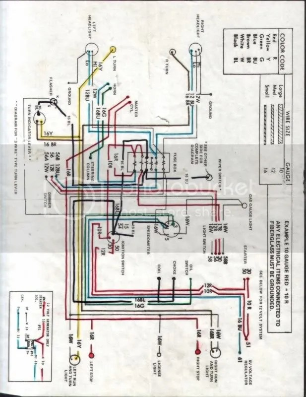 86 Jeep Cj Wiring - Wiring Schematics Jeep Cj Wiring Diagram on