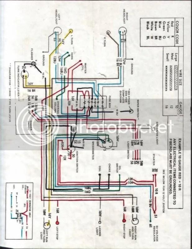 86 Jeep Cj Wiring - Wiring Schematics Jeep Cj Wiring Schematic on