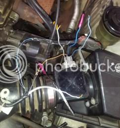 zenki how to fix this wiring harness nissan 240sx forums [ 1280 x 960 Pixel ]