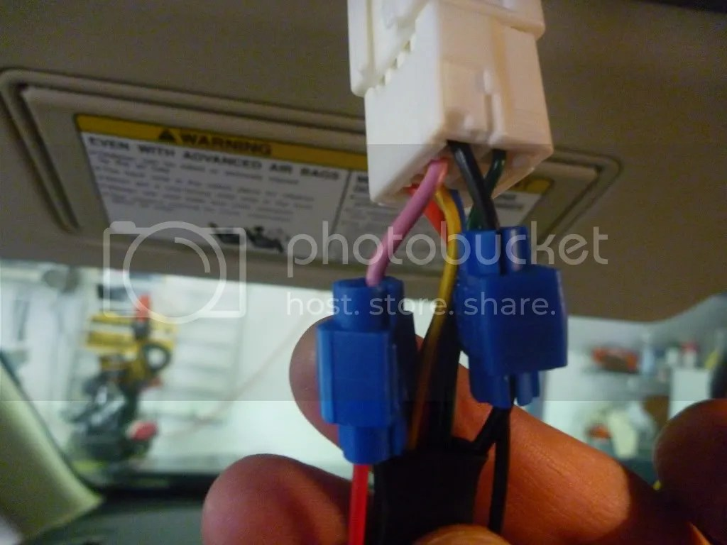 Ignition System Wiring Diagram 8 Nissan Altima Wiring Diagram