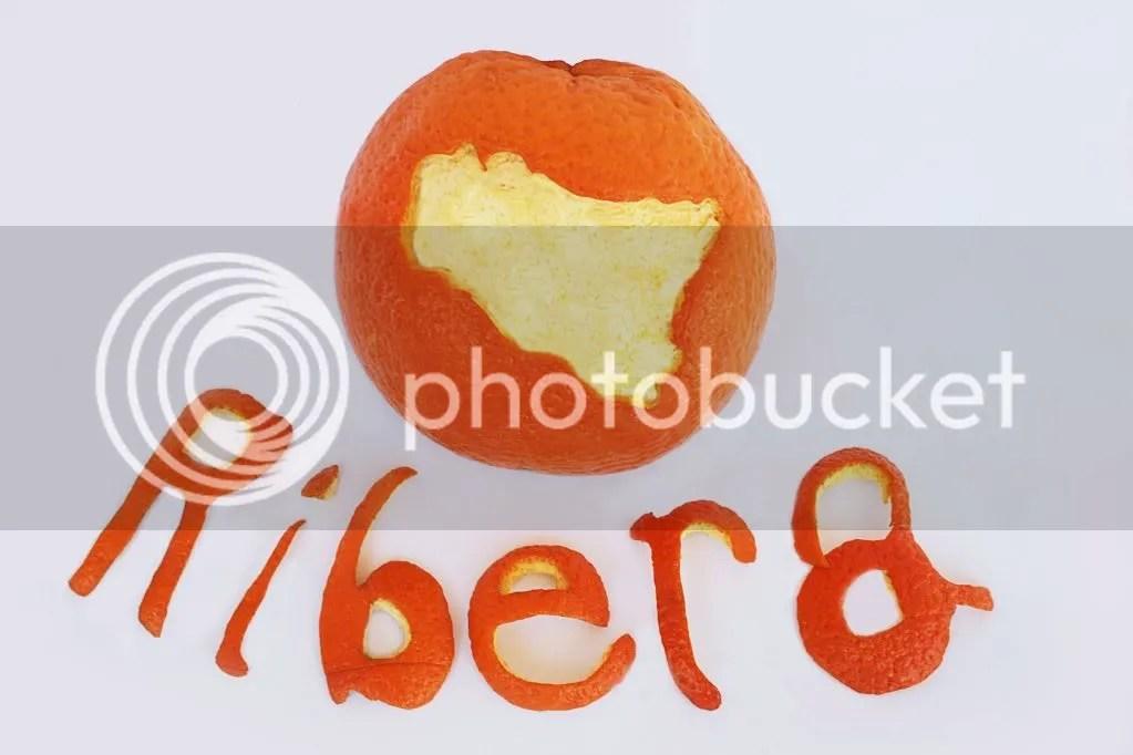 CODICE: S-09. TITOLO: Ribera Dreamin'.