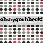 ohmygoshbeck!