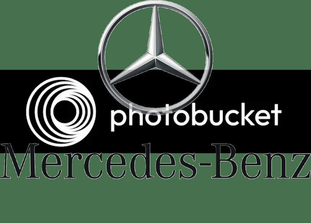 Purchase MERCEDES BENZ 300SD 300SE 350SD 350SDL FACTORY