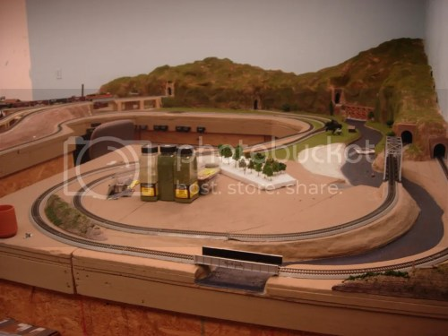 small resolution of hornby dcc wiring diagram images track wiring lionel train wiring furthermore n scale layout wiring on