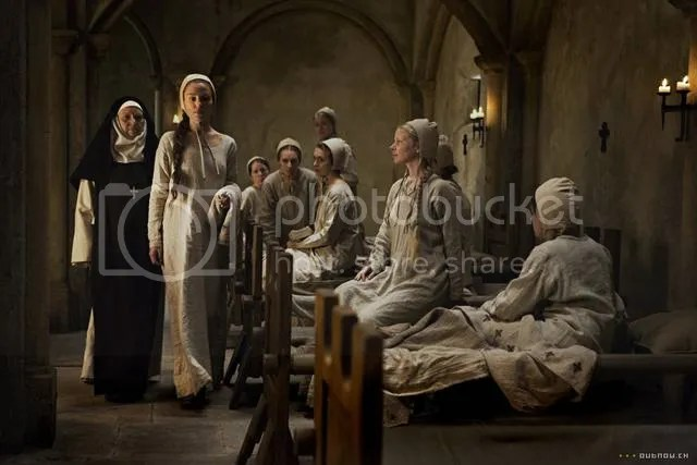 photo Arn-The-Knight-Templar-Joakim-Natterqvist-Sofia-Helin-11_mid_zpsffed12fe.jpg