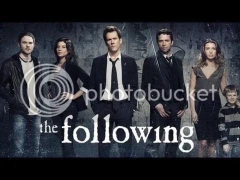 photo The-Following_zpsd607a332.jpg