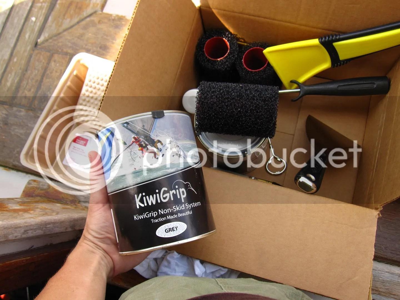 kiwigrip can