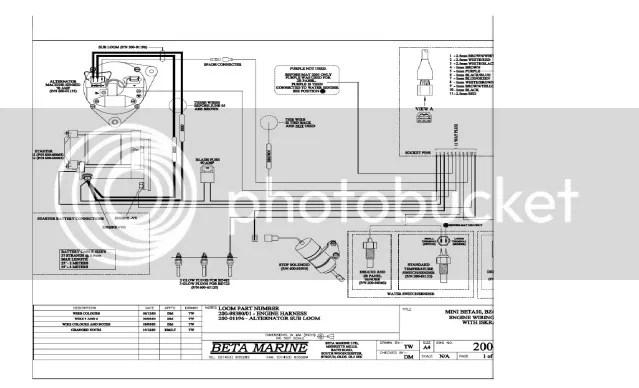 Swallow Wiring Diagram School Diagram Wiring Diagram ~ ODICIS