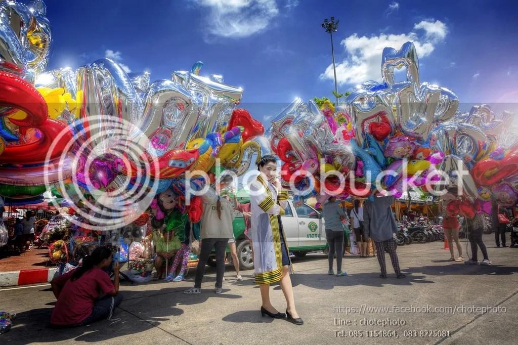 photo 150814-VRU-200_-2_fused-4_zpstotfssav.jpg
