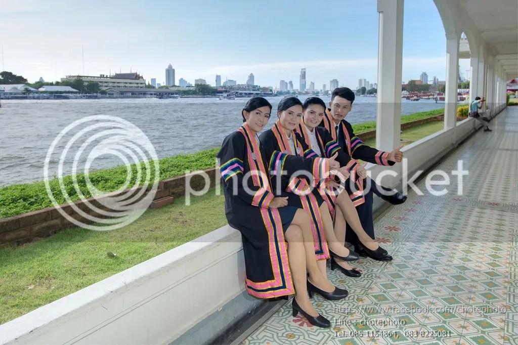 photo 150817-Kwan-093_-2_fused_zpsdyjowg1u.jpg