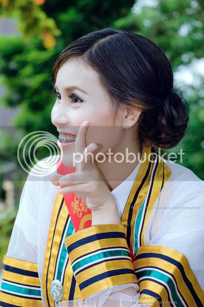 photo Aere-3-P8167612-16-2_zpsiq8r6wco.jpg