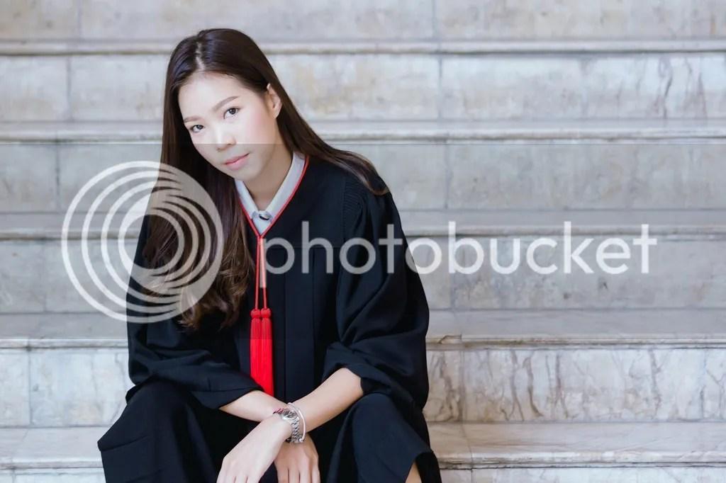 photo 160823-KU-221-2_zpsrinlft0l.jpg