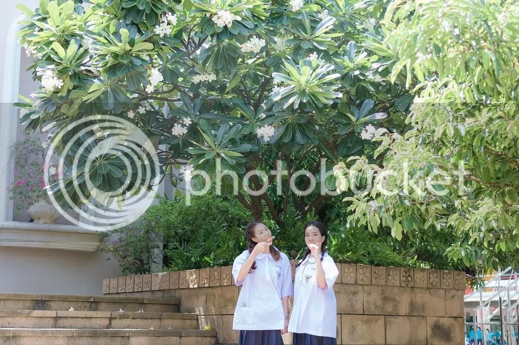 photo 160823-KU-620 2_zpsg9qljg1r.jpg