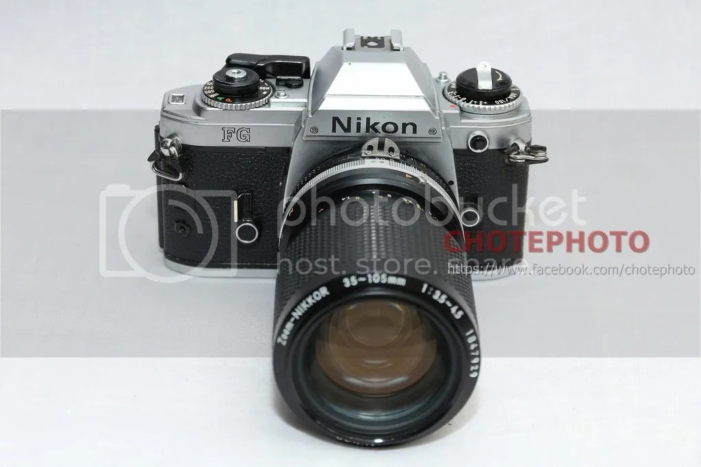 photo Nikon FG-IMG_2375_zpsa1uasef3.jpg
