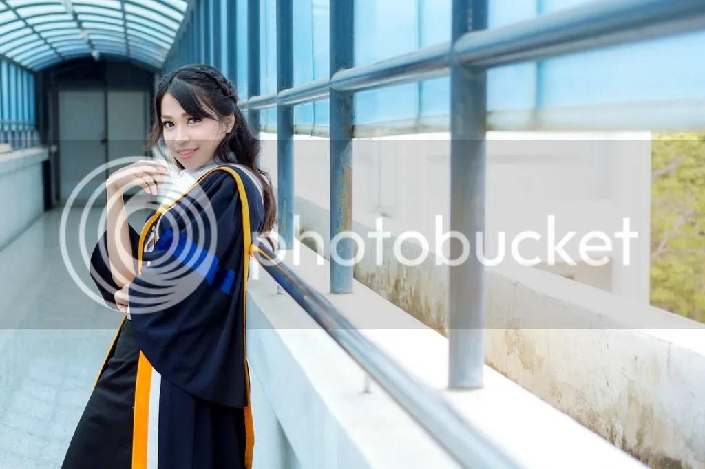photo 160224-RU24-242-2_zpsfn9uzshn.jpg