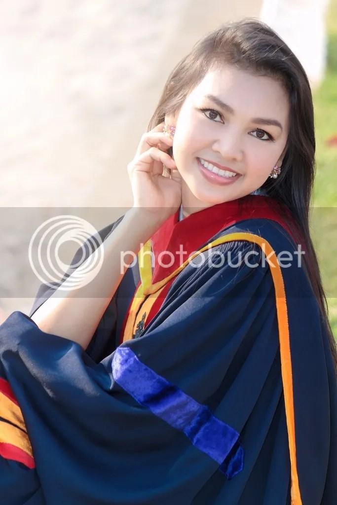 photo Kumg Ram13-IMG_7630-3_zpsmrfyilbm.jpg