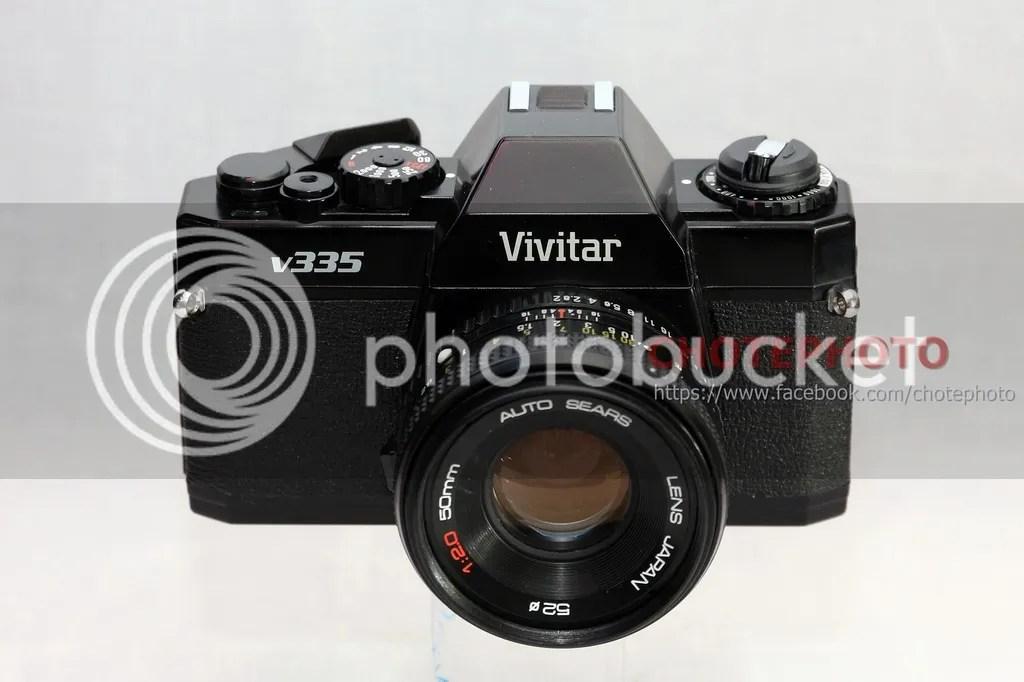 photo Re-2Vivitar V335IMG_2896_zpsn4xjmqje.jpg