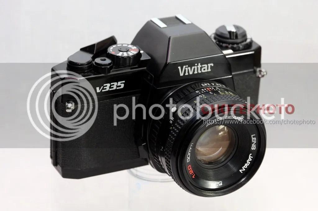 photo Re-2Vivitar V335IMG_2897_zpsthh4ewbz.jpg