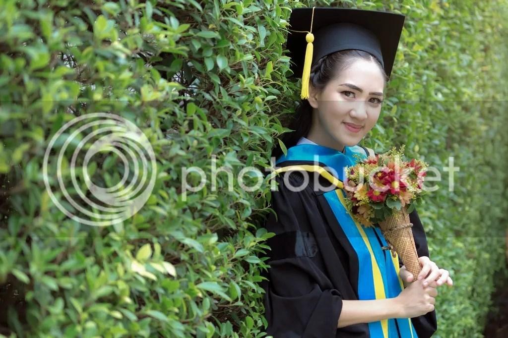photo 160221-UTCC-321-2_zpsmmofqifu.jpg