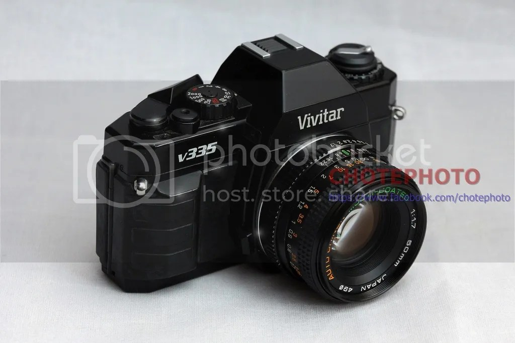 photo Vivitar V335-IMG_2290-3_zpst1hguzjm.jpg