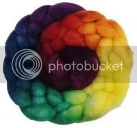 photo colorshift_rainbow_at_twilight_zpsffffae98.jpg