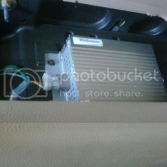 Prettier Photograph Of 98 Ford Expedition Fuse Panel Diagram 6 Pin Power Window Switch Wiring Factory Amp Location 1998