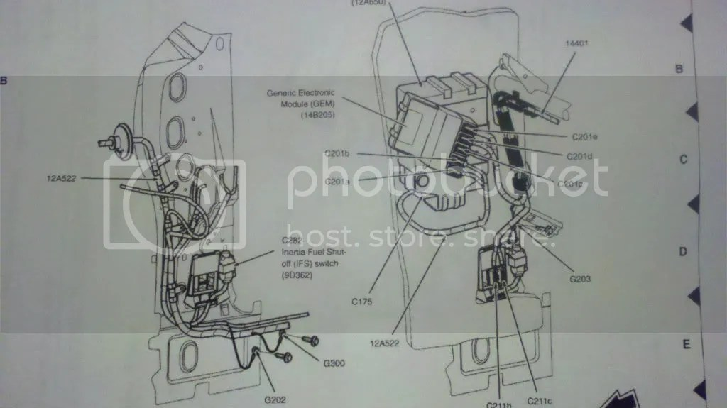 Stereo Wiring Diagram 2003 Ford Focus Zx3 On Wiring Diagram 2003 Ford