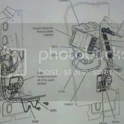 2005 Ford Focus Zx3 Stereo Wiring Diagram Vw Bora Fuse Box 2001 Tail Light : 28 Images - Diagrams | Bayanpartner.co