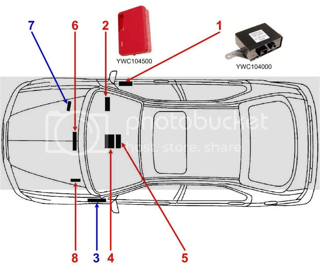 mg zr electric window wiring diagram 2000 subaru outback parts rover 25 starter motor relay location impremedia