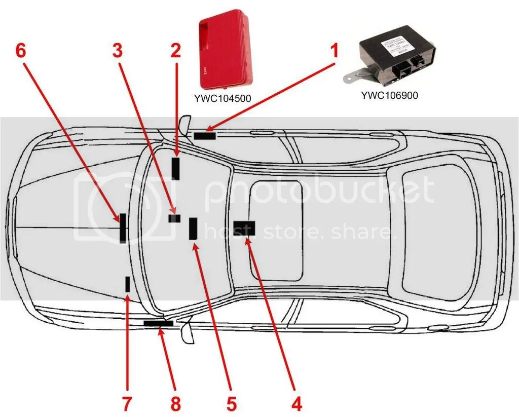 rover 25 wiring diagram house schematic 400 45 mg zs fuses relays ecus org forums ecu locations
