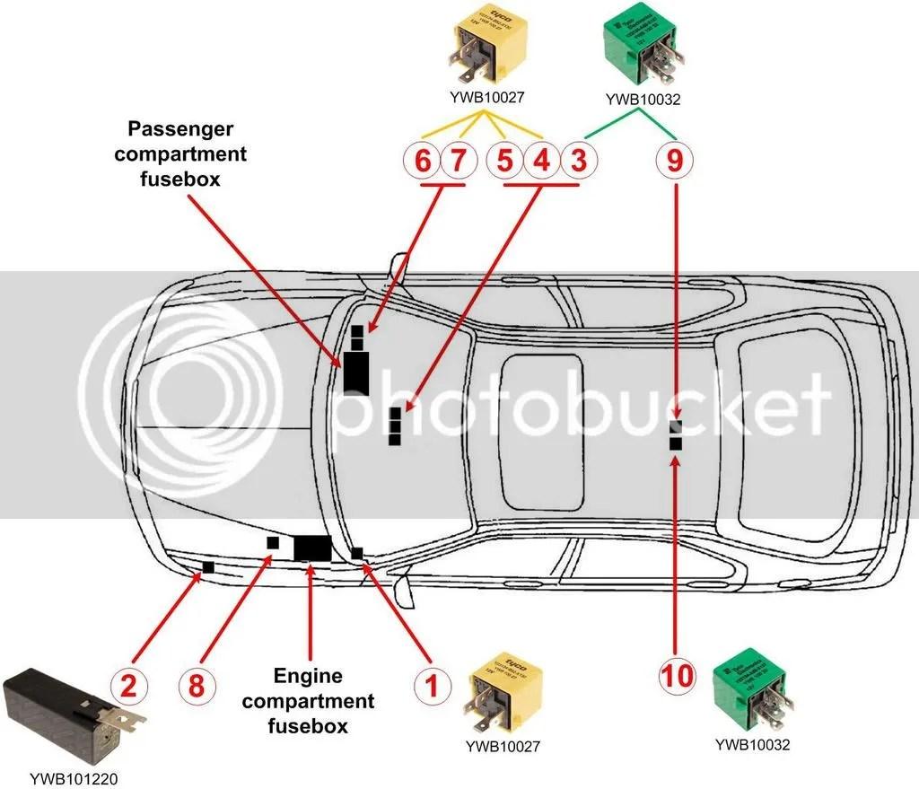 rover 75 wiring diagram 2002 dodge stratus radio diesel fuel pump somurich