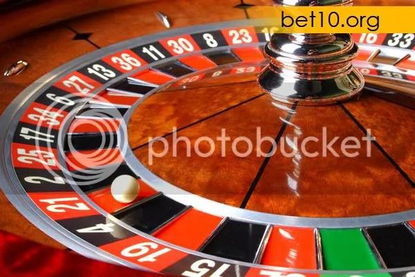 Це де ТВ intektualnoe казино використовуваних таблиць для казино
