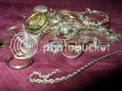 gold jewelry photo: Jewelry jewelry.jpg